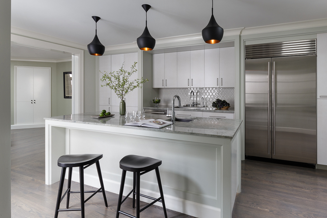 h01-kristen-haller-kitchen-island-lights